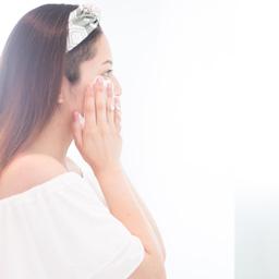 効果的な洗顔・スキンケア方法